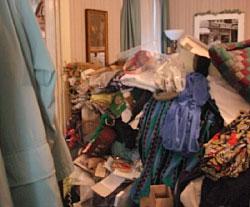 help-hoarding