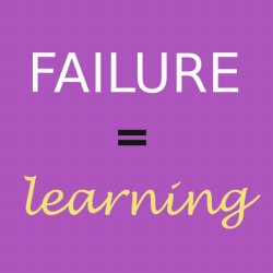 Failure=learning_250