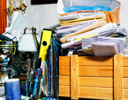 iStock_cluttered surface_scaled
