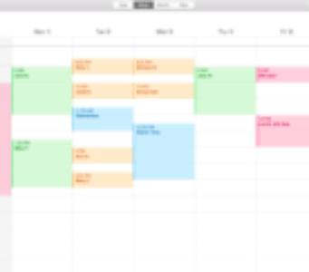 digital_calendar