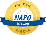 """Golden_Circle_Logo""/"