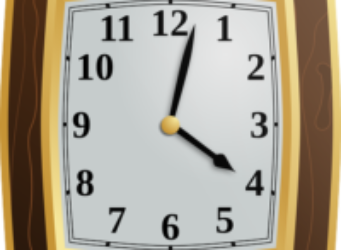 clock_showing_two_minutes_past